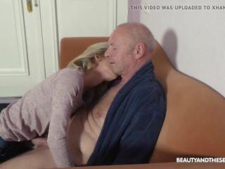 Xnx dospievajúci sex