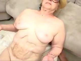 ebenové porno nahé