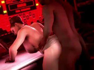 netvor kohout těsné kočička porno free sex vids milfs